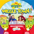 Wiggle Town! (album)