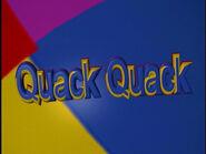 QuackQuacktitlecard