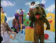 WiggleTime(1998)433
