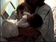 BabyDaniel