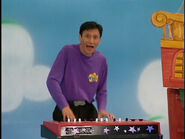 WiggleTime(1998)356