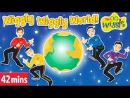 OG Wiggles- It's a Wiggly Wiggly World! -30YearsOfTheWiggles - Songs and Nursery Rhymes for Kids