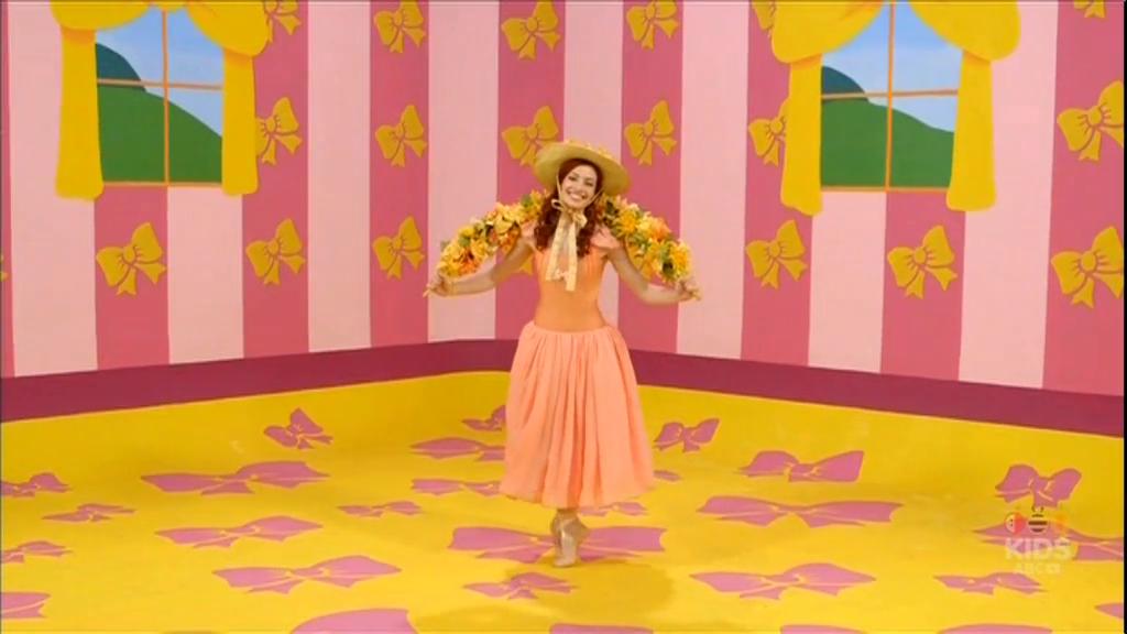 Emma's Country Garden (episode)