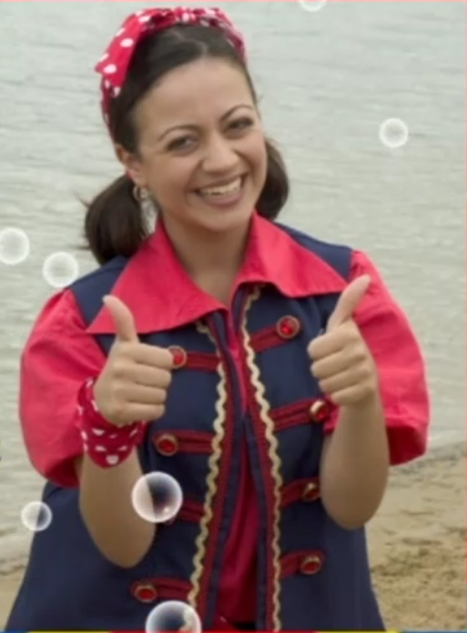 Episode 19 (The Wiggles Show! - TV Series 5)/Gallery