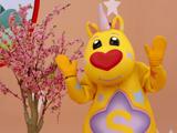 Shirley Shawn the Unicorn (episode)