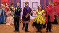 LavendersBlue(Episode)8