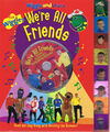 We'reAllFriends(Book)
