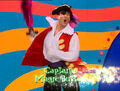 Captain'sMagicButtons-SongTitle