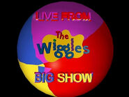 LiveFromTheWigglesBigShowtitlecard3