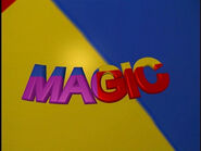 Magictitlecard