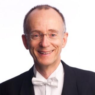 Peter Fellin