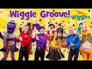 The Wiggles- Do The Wiggle Groove! - NEW SONG - Songs and Nursery Rhymes for Kids