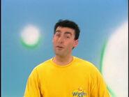 WiggleTime(1998)126
