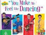 You Make Me Feel Like Dancing (video)
