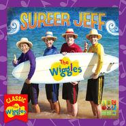 SurferJeff(Classic)