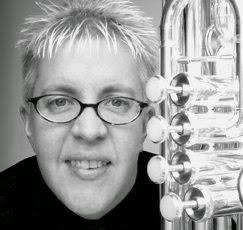 Carolyn Johns