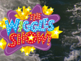 The Wiggles Show! (Latin American TV Series)