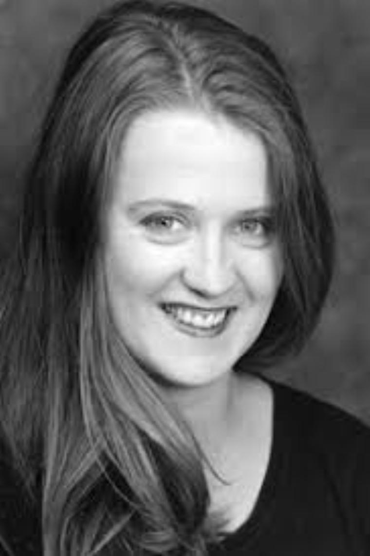 Adrienne Chisholm