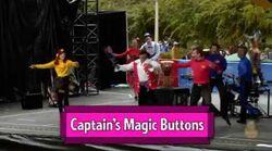 Captain'sMagicButtons-ConcertSongTitle.jpg