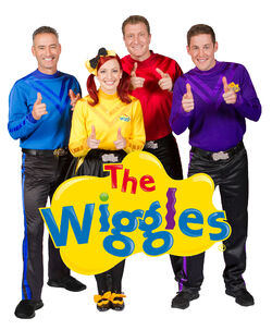 IconforTheWiggles'Page(New).jpg