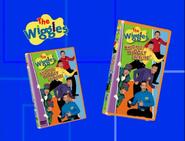 TheWigglesWhooHoo!WigglyGremlins!USTrailerVersion1