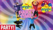 The Wiggles Party Time! Trailer