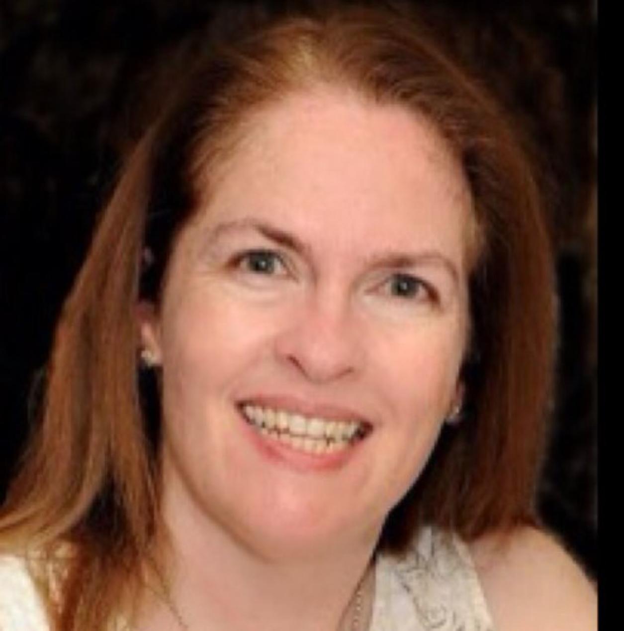 Monica Donlon