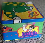 The-Wiggles-tin-lunch-box-with-Dorothy-The- 57 (3)