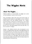 TheWigglesMoviePressKitSelection1