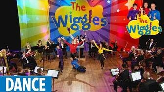 The_Wiggles_Follow_The_Leader