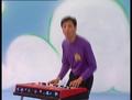 WiggleTime(1998)186b(AlternateAngle)
