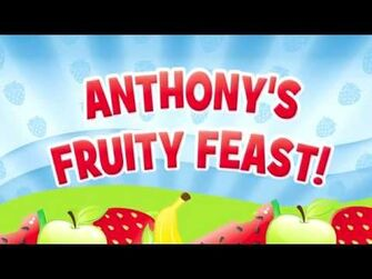 Anthony's_Fruity_Feast