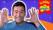 Classic Wiggles Space Dancing (Part 2 of 4)