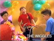 TheWigglesMovieVideoTrailer21