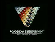 RoadshowEntertainmentFullScreen6