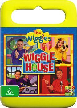 WiggleHouseDVDCoverGoodQuality.jpg