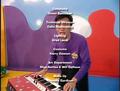 WiggleTime(1998)EndCredits12