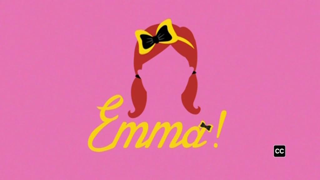 E-M-M-A Theme Song