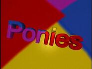 Poniestitlecard