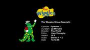 WigglesShowSpanishEp02-MasterTechnicalInfo.png