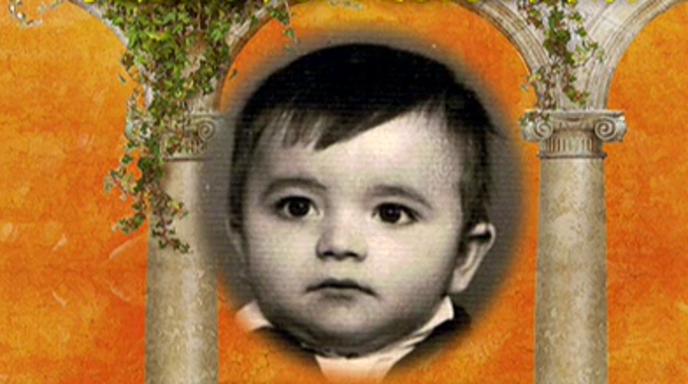 Borce Damcevski