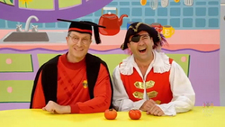 CaptainandtheTomatoes1.png