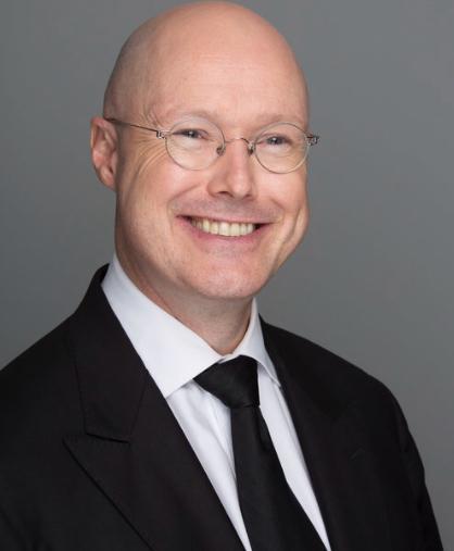 Andrew Noolan