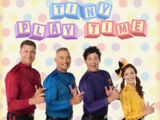 Tiny Play Time (album)