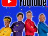 The Wiggles (YouTube channel)