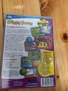 The-Wiggles-Wiggly-Party-PC-MAC-CD-ROM-RARE- 57