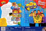 WigglyPartyCD-Rom