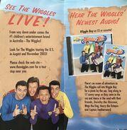 WiggleBay-InsertPage1&2
