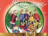 ABC Kids Christmas Volume 4