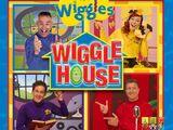 Wiggle House (album)